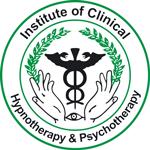 ICHP_Logo_RGB